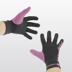Guantes G1