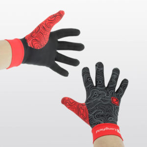 Guantes G4
